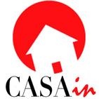 CASAIN Gruppo Immobiliare