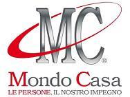 MONDO CASA SRL logo