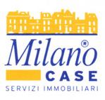 MILANO CASE logo