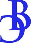 CAR BAZAR SAS DI MARCO D'ANGELO logo