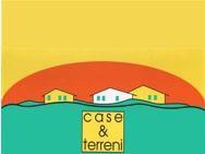 Case & Terreni - Agenzia Immobiliare s.a.s. logo