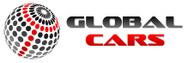 GLOBAL SRL logo