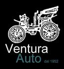Ventura Auto s.r.l logo
