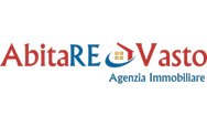 ABITARE VASTO logo