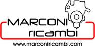 MARCONI RICAMBI S.R.L