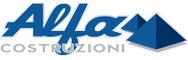 Alfa Costruzioni S.r.l logo