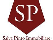 Agenzia immobiliare di Salva Pinto