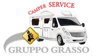 GRUPPO GRASSO logo