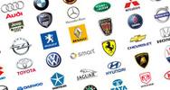 Autodemolizione Cotugno 3472392163 logo
