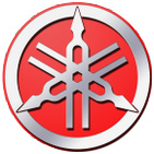 OVER THE TOP SRL logo