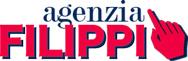Agenzia Filippi di Filippi Nadia logo