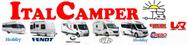 ItalCamper s.r.l