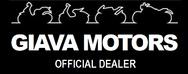GIAVA MOTORS