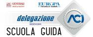 Delegazione ACI Cutrofiano logo