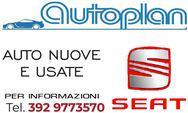 AUTOPLAN logo