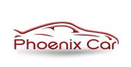 Phoenixcar
