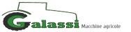 GALASSI GIUSEPPE E FIGLI S.r.l logo