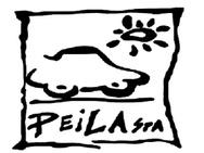 FORD PEILA S.P.A