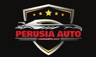 Perusia Auto