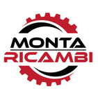 Monta Ricambi logo
