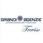 Grandi Agenzie Treviso logo