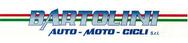 BARTOLINI AUTO MOTO CICLI SRL logo