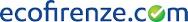 Ecofirenze logo