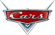 S.I cars