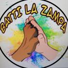 Centro Cinofilo Batti la Zampa logo