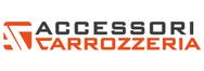 carbike srls logo