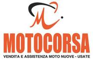 M.MOTOCORSA