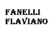 FANELLI FLAVIANO logo
