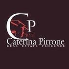 Caterina Pirrone Immobiliare logo