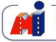 MOLINO IMMOBILIARE logo