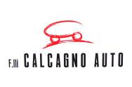 F.lli Calcagno Auto logo