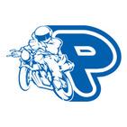 Pogliani Srl logo