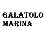 GALATOLO MARINA logo