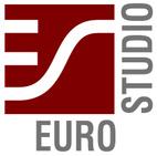 EUROSTUDIO srl logo
