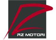 RZ MOTORI - ROLAO SRL logo
