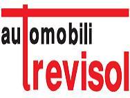 Automobili Trevisol Bruno & C. snc