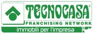TECNOCASA - STUDIO INDUSTRIALE 1  SAS