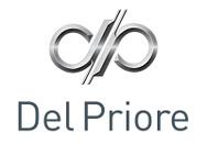 G. Del Priore logo