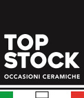 TOP STOCK S.R.L. logo