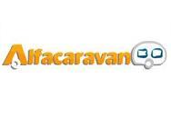 ALFACARAVAN S.R.L.