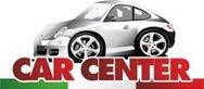 CARCENTER SRLS logo