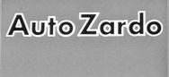 AUTO ZARDO logo