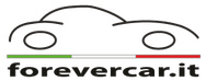 FOREVERCAR - forevercar.it - FOREVER CAR