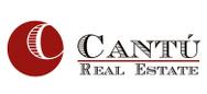 Cantù Real Estate  Immobiliare logo