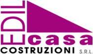 Edilcasa Costruzioni s.r.l logo