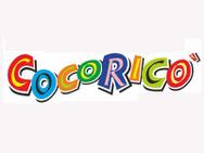 Cocorico' Villanova